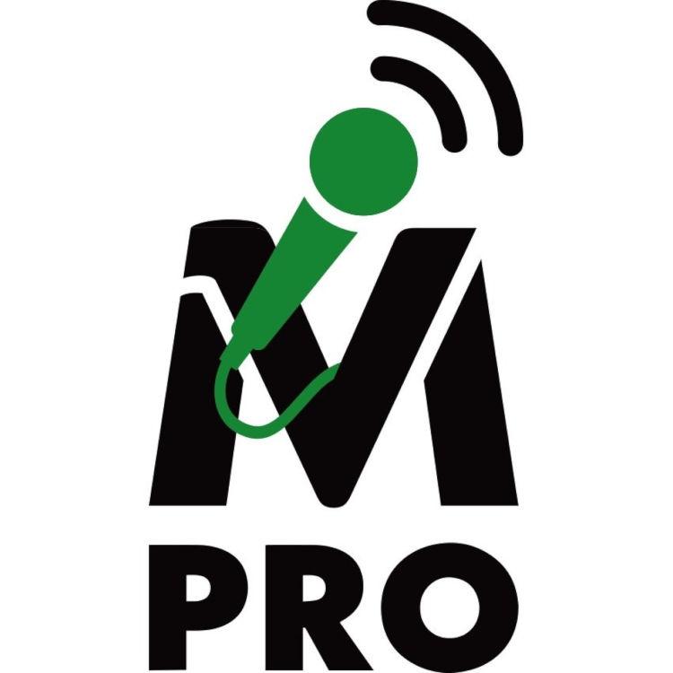 Logo Mediavino Pro